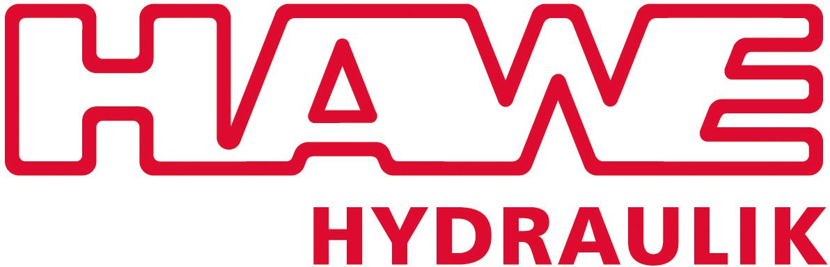 HAWE Hydraulik Singapore Pte. Ltd.