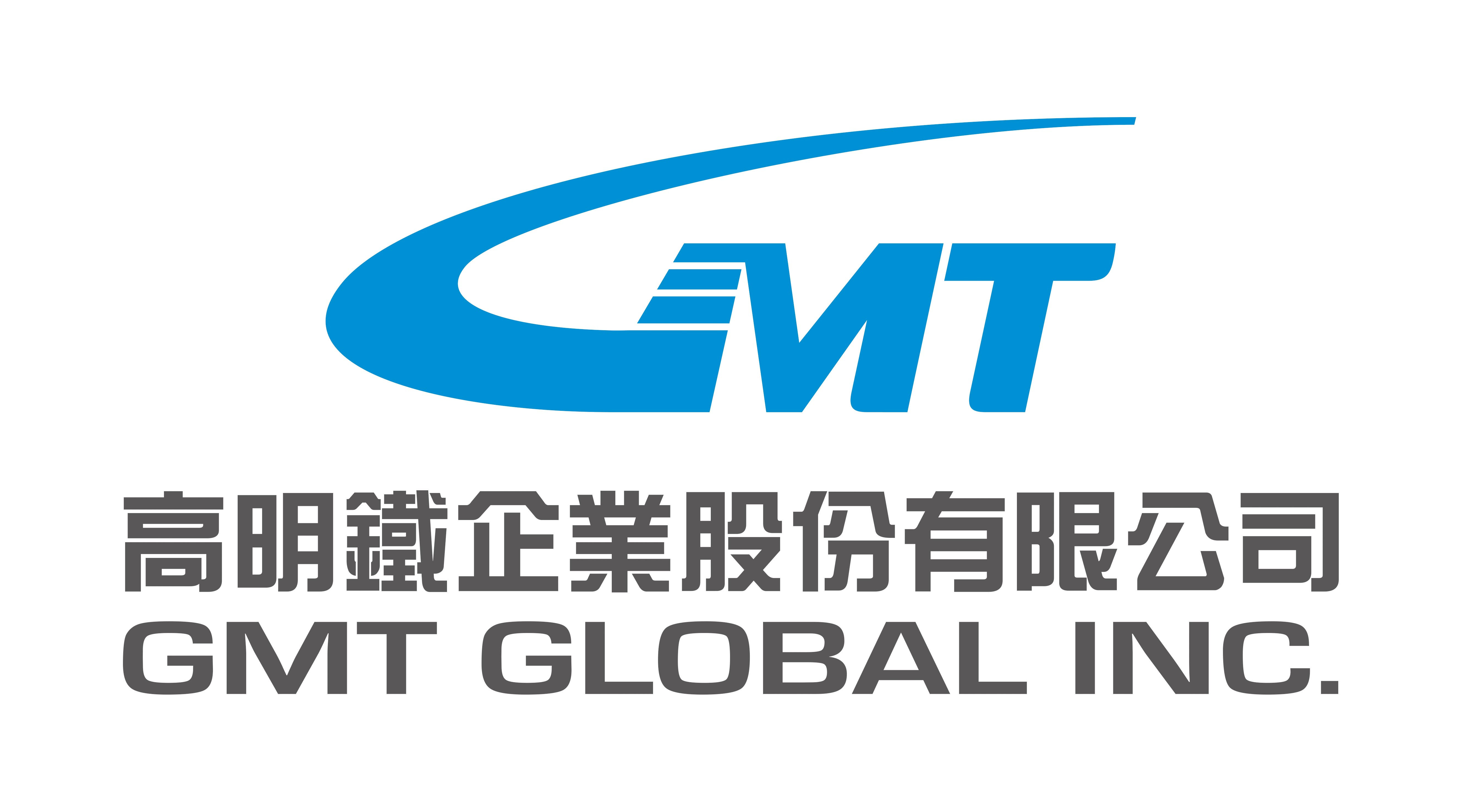 GMT Global Inc.
