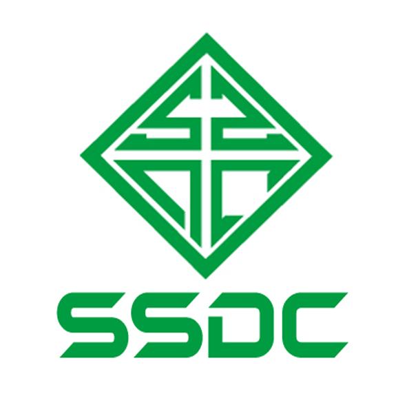 SEA SHORE DIAMOND INDUSTRIAL CO., LTD