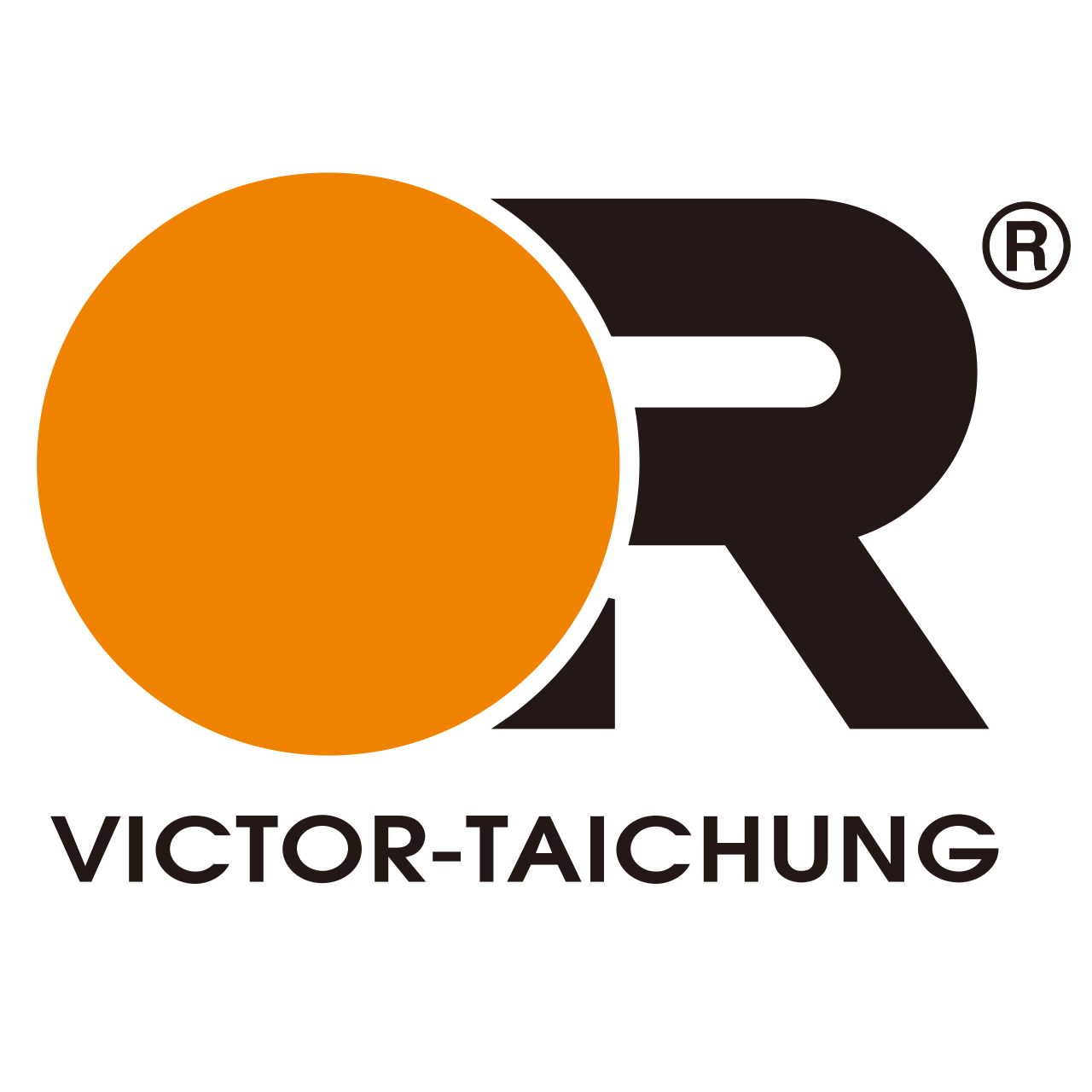 VICTOR TAICHUNG MACHINERY WORKS CO., LTD.