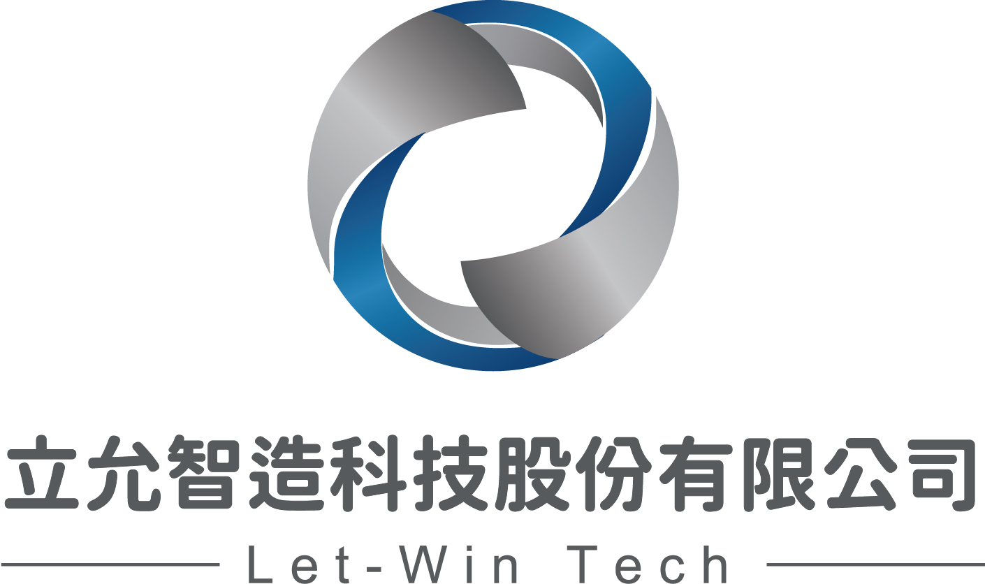 Let-Win Tech Co., Ltd.