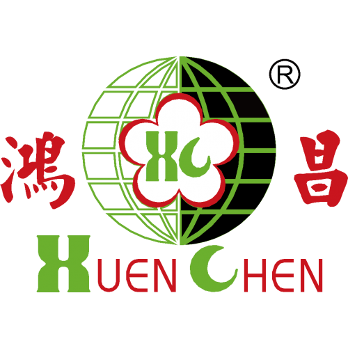 Huen Chen Machinery Co., LTD.